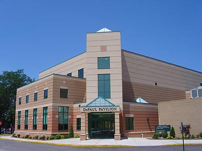 Lourdes Hospital.jpg