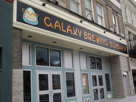 galaxy-brewing-company front building.jp