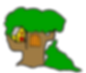 treehouse_color.png