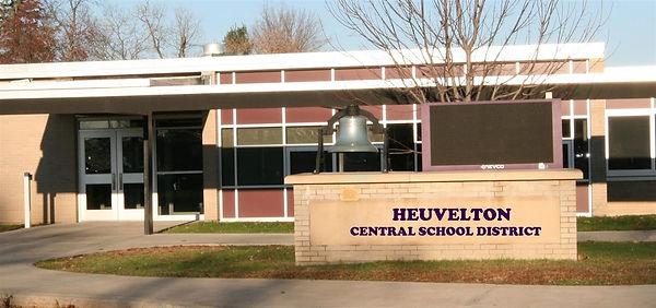 Heuvelton CSD.jpg