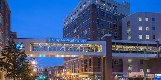 Albany_Med_DSC_2189-660x330_edited.jpg