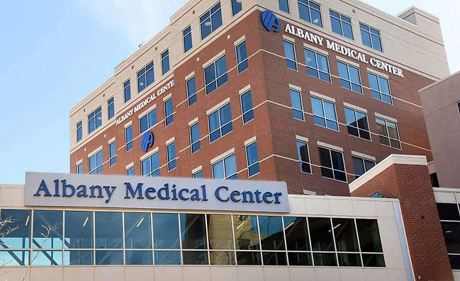 Albany-Medical-Center.jpg