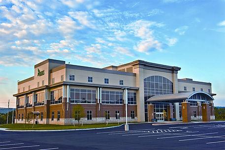 01_UHS-Hospitals-Vestal-Extension-Clinic