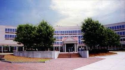 Revere Public School.jpg