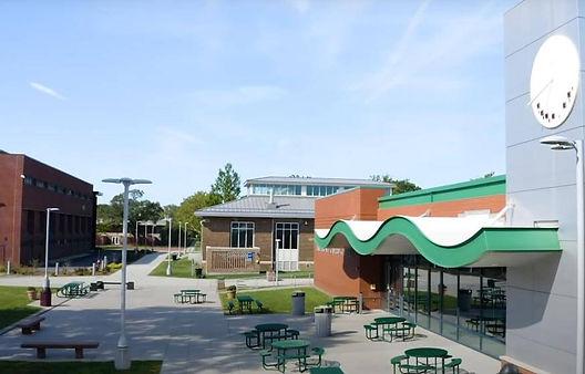 farmingdale-state-college2.jpg