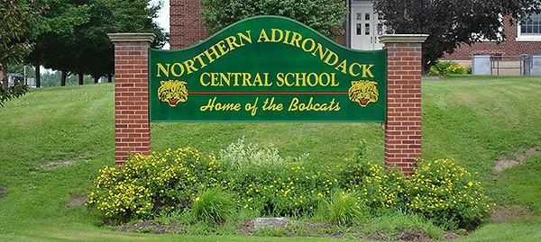 Norther adirondack.jpg