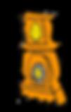 clock_color.png