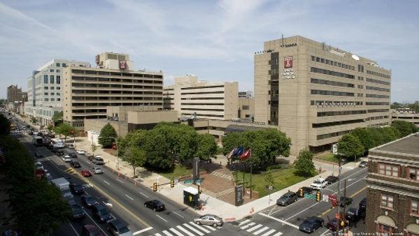 temple-university-hospital_1200xx3888-21