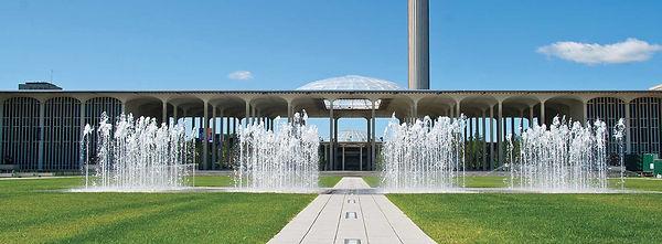 University at Albany.jpg