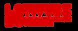 logo Latitude 50.png