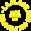 Logo la plage.png