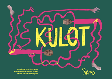 KULOT cover.png