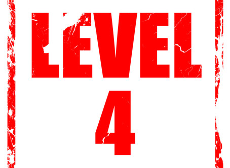 Level 4 - The Long Haul - and what to do to protect your Dental Plan numbers from falling
