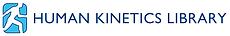 Human Kinetics Library.png