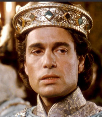 chrissarandon-princehumperdinck.jpg