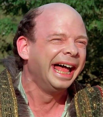 wallaceshawn-vizzini.jpg