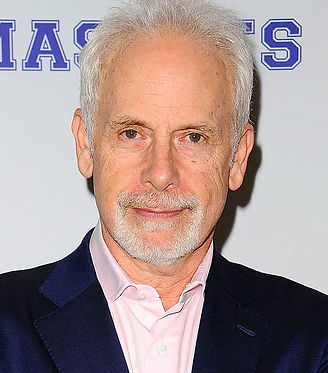 christopherguest.jpg