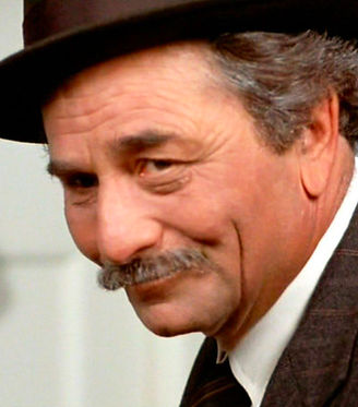 peterfalk-grandfather.jpg