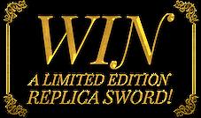 W SWORD-winsword.png