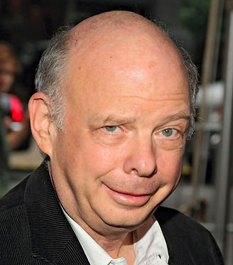 wallaceshawn.jpg