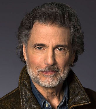 chrissarandon.jpg