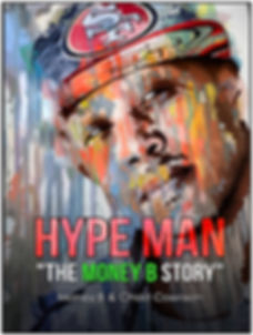 Hype Man Book Cover.jpg