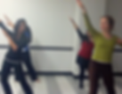 Cours stage danse indienne relaxation adulte Les Angles Avignon