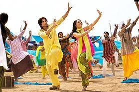 Danse indienne Grand Avignon.jpg
