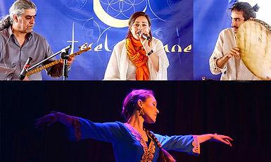 Trio Soltani + Lise Moulet.jpg