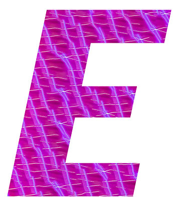 Elapse Account
