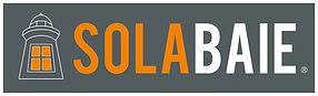 logosolabaie-nevers.jpg