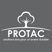 PROTAC-LOGO-600x600.jpg