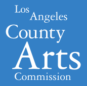 Los Angeles County Arts Commision