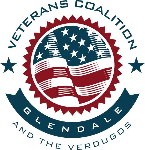 Veterans Coalition and the Verdugos