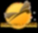 Dragonfly_Rising_Logo.png
