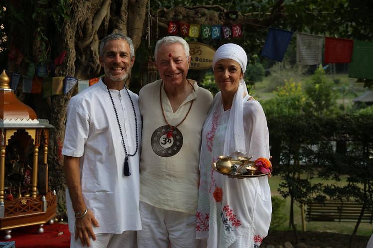 Tommy Rosen, Tom Taylor & Kia Miller.JPG