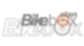 BBA-Logo-700x384.png