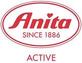 AnitaActive_4C_rot_XXL.jpg