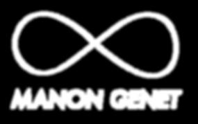 Logo blanc Manon Genet.png