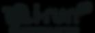 logo-noir.png