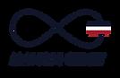 Logo couleur Manon Genet.png