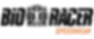 logo-bioracer-speedware.png