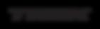 2018_Trek_logo_black.png
