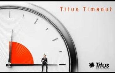 Titus Podcast.jpg