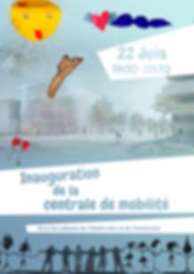 AfficheA4_inaugurationCentrale_22juin201