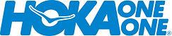 Hoka_Logo_Blue_edited.jpg