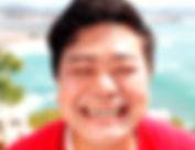 P5170354_edited_edited.jpg