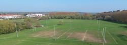 Eastleigh RFC