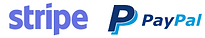 paypal and stripe.PNG