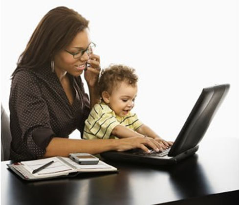 Black-Working-Mothers.jpeg